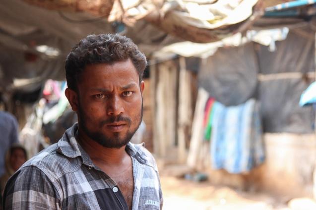 Mohammad_Kareem_Rohingya-3